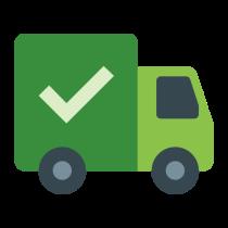 Nakliye-Lojistik Firmaları