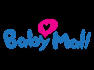 BabyMall Bebek