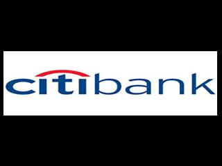 Citibank A.Ş.