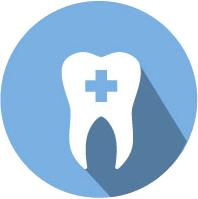 Ağız ve Diş Sağlığı Merkezleri