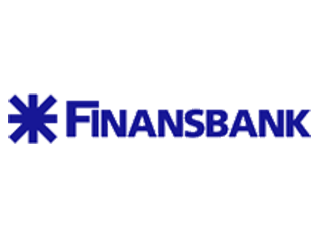 Finans Bank A.Ş.