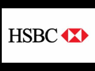 HSBC Bank A.Ş.