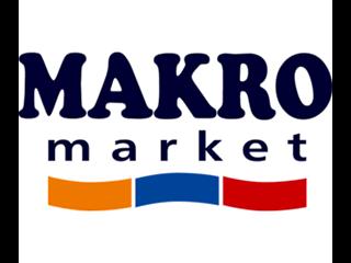 Makro Market