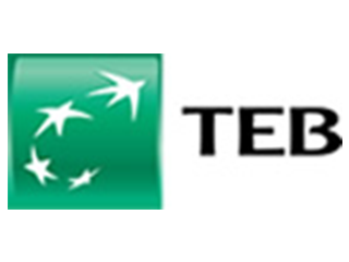Türk Ekonomi Bankası A.Ş.