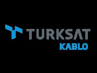 Türksat Kablo-Net-TV